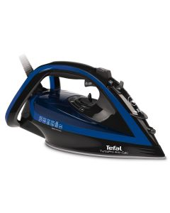 TEFAL STEAM IRON 2600W FV5648