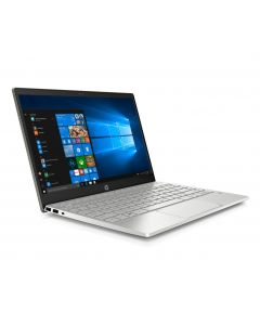 "HP LAPTOP 13.3"" I7-1065G7 13-AN1015TU"