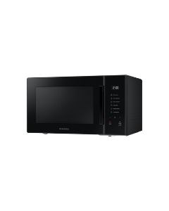 SAMSUNG MICROWAVE OVEN 30L MS30T5018AK/SP