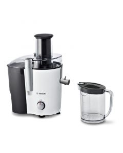 BOSCH JUICE EXTRACTOR 700W MES25A0