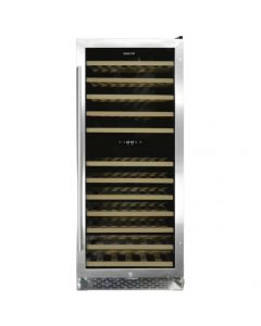 MAYER WINE CHILLER MMWC92MAG