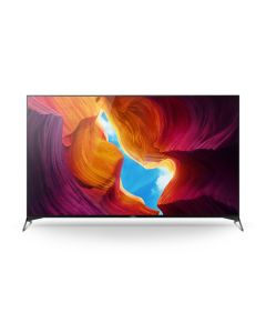 "SONY 65"" 4K ANDROID TV KD-65X9500H"