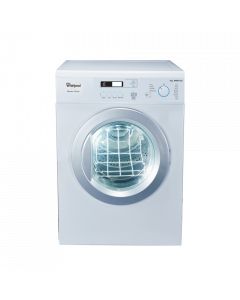 WHIRLPOOL VENTED DRYER AWD712S