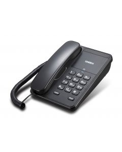 UNIDEN BASIC CORDED PHONE AS7202
