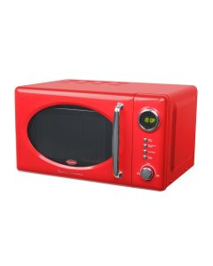 EUROPACE MICROWAVE OVEN 20L EMW3202T