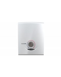 ARISTON ELECTRIC WATER HEATER SB33-AURES EASY