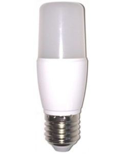SUNSHINE LIGHT LED PIN LPINB-7E27W