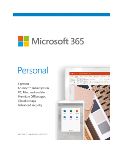MS 365 PERSONAL-P6 QQ2-00982