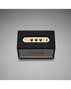 MARSHALL BLUETOOTH SPEAKERS ACTON BT II BLACK EU