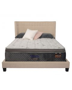 FOURSTAR MATTRESS AKONI - SS
