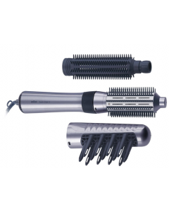 BRAUN SATIN HAIR 3 AIRSTYLER AS330