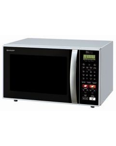 SHARP MICROWAVE OVEN 26L R898C