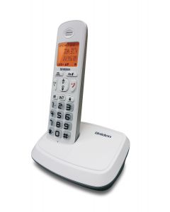 UNIDEN DECT PHONE AT4103WH
