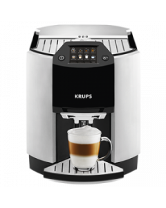 KRUPS COFFEE MACHINE EA9010