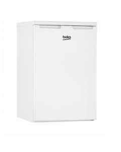 BEKO BAR FRIDGE 114L 2 TICKS TSE1283