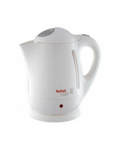 TEFAL CORDLESS KETTLE 1.7L BF2731MS