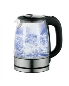 SONA CORDLESS KETTLE 1.7L SK5050