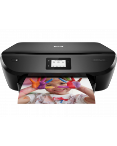 HP AIO PRINTER ENVY 6220