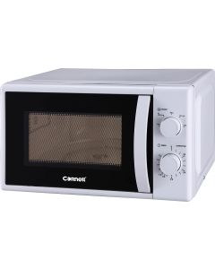 CORNELL MICROWAVE OVEN 20L CMOS201-WHITE