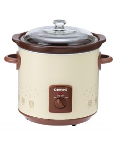 CORNELL SLOW COOKER 5L CSCD50C