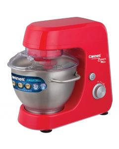 CORNELL STAND MIXER 600W