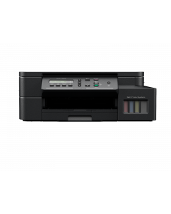 BROTHER A4 INK TANK PRINTER DCP-T520W