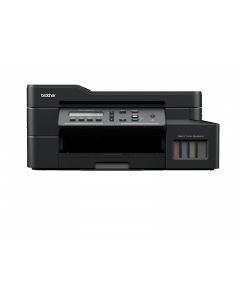 BROTHER A4 INK TANK PRINTER DCP-T820DW