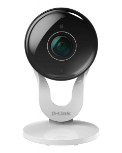 DLINK WIFI FHD IP CAMERA DCS-8300LH