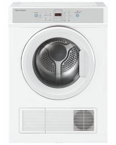 FISHER& PAYKEL TUMBLE DRYER DE7060M2