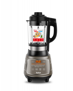 TEFAL HI SPEED BLENDER 1300W BL967