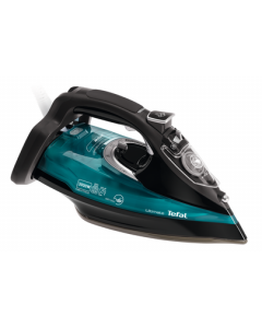 TEFAL STEAM IRON 3000W ULTIMATE ANTI-CALC FV9785