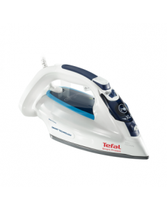 TEFAL STEAM IRON 2600W SMART PROTECT AIR GLIDE FV4980