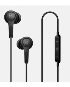 B&O EARPHONE W MIC BEOPLAY~H3~CLR