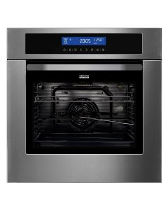 OTIMMO BUILT IN OVEN-70L EBO3701S