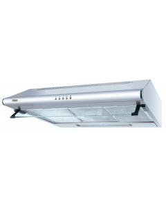 OTIMMO CONVENTIONAL HOOD ECH5141S