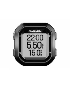 GARMIN GPS BIKE COMPUTER EDGE 25
