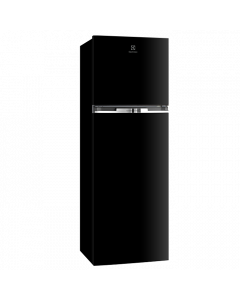 ELECTROLUX 2 DOOR FRIDGE ETB3400H-H