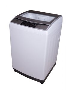 ELECTROLUX TOP LOAD WASHER 10KG 3 TICKS EWT105WN