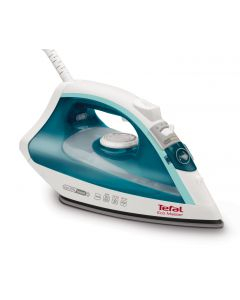 TEFAL STEAM IRON 1800W FV1721
