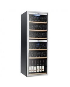 FARFALLA ELECTRIC WINE COOLER FWC126SHG