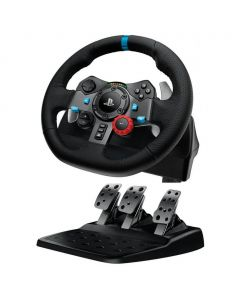 LOGITECH RACING WHEEL G29 DRIVING FORCE