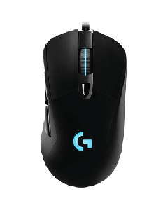 LOGITECH WIRED MOUSE G403 WIRED