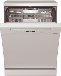 MIELE DISHWASHER G7100CSC