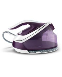 PHILIPS STEAM GENERATOR IRON GC7933/36