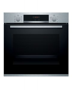 BOSCH BUILT IN OVEN-71L HBS573BS0B