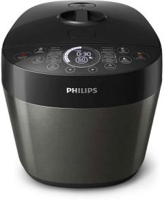 PHILIPS MULTI COOKER 6L HD2145