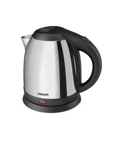 PHILIPS CORDLESS KETTLE 1.2L HD9303