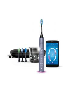 PHILIPS ELECTRIC TOOTHBRUSH HX9924/46-SONICCARE