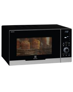 ELECTROLUX MICROWAVE OVEN 30L EMS3087X