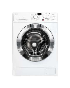 EUROPACE FRONT LOAD WASHER